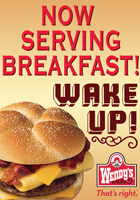 wendys-breakfast