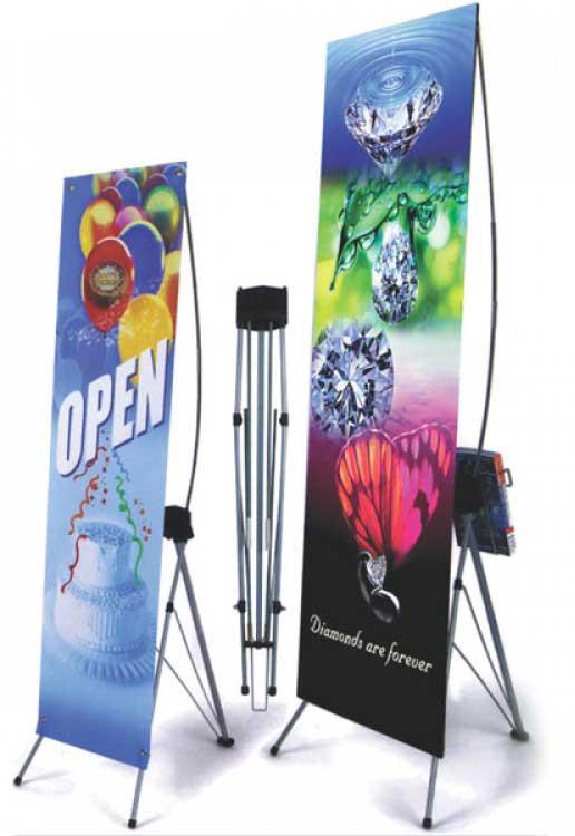 display-banner_1
